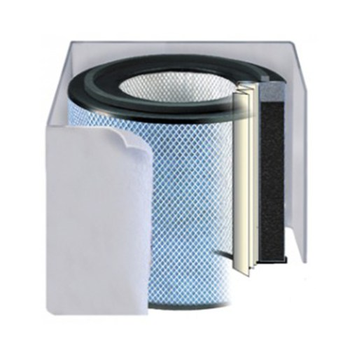 Austin Air Standard Filter Replacement Pack