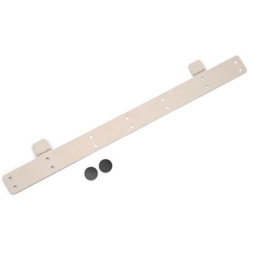 Wall Mount Bracket Kit