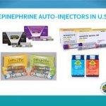 New law mandates epinephrine in California schools