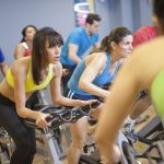 diet and exercise in asthma
