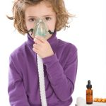 outgrow asthma