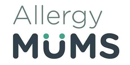 allergymums