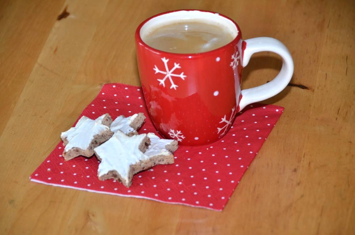 Ein kleines (Weihnachts-) Geschenk für alle die schon frühzeiteig mit der Planung beginnen…