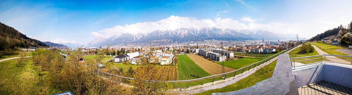 Bouldern Innsbruck | Kletterwand Amras