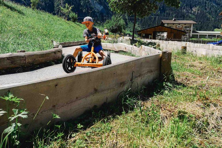Ausflugsziele Tirol und Umgebung – Viele Vorschläge