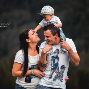 Foto: click & smile photography