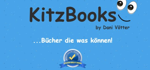 Kitzbooky by Dani Vötter