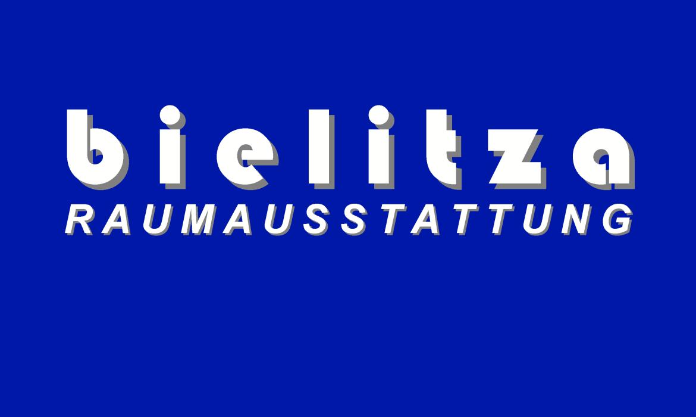 Bielitza Raumausstattung logo