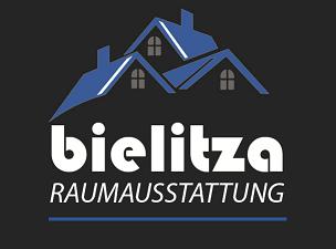 bielitza logo