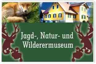 jagd-natur-wilderermuseum