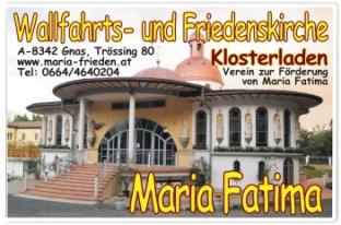 wallfahrtskirche-maria-fatima