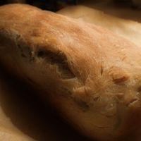 Das (fast) leckerste Brot der Welt