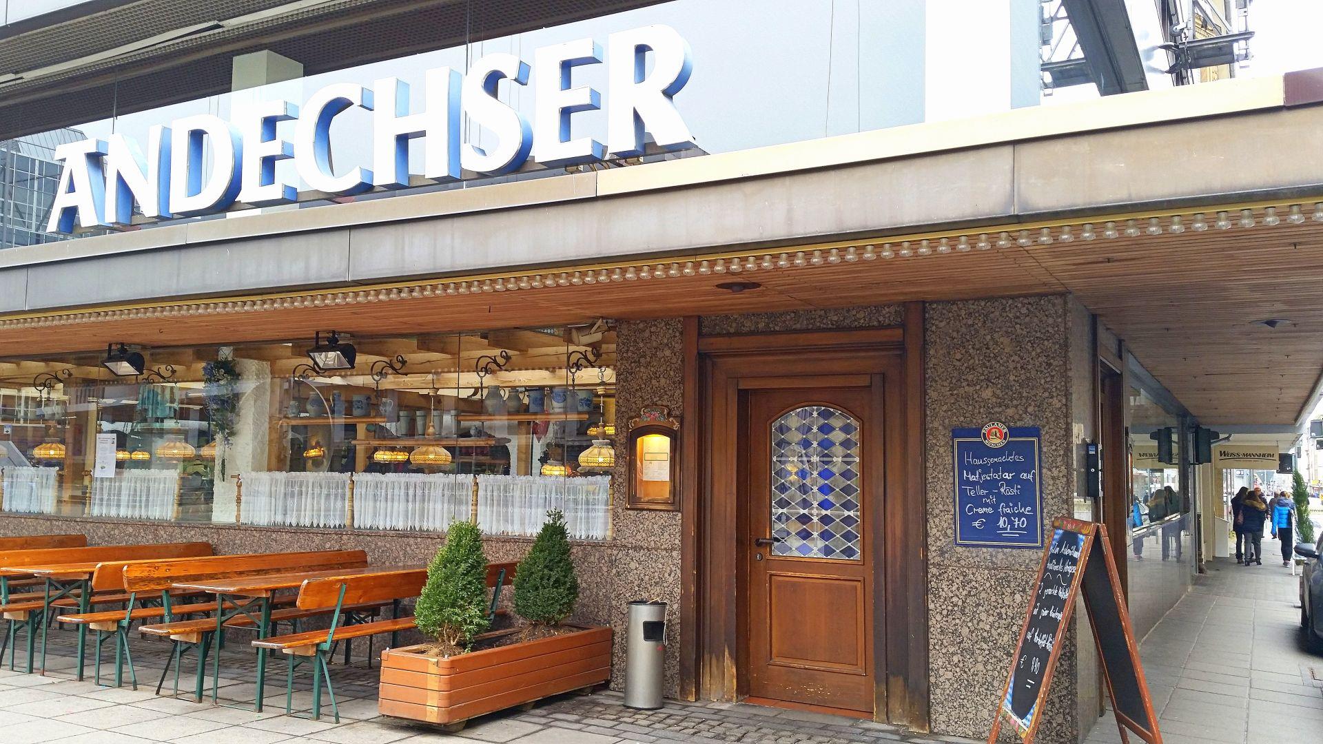 Mannheim Q6q7 Die Kuche Blocher Partners Q 6 Q 7 Leitsystem