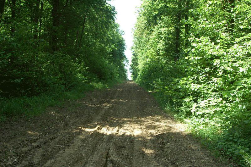 Offroad rijden