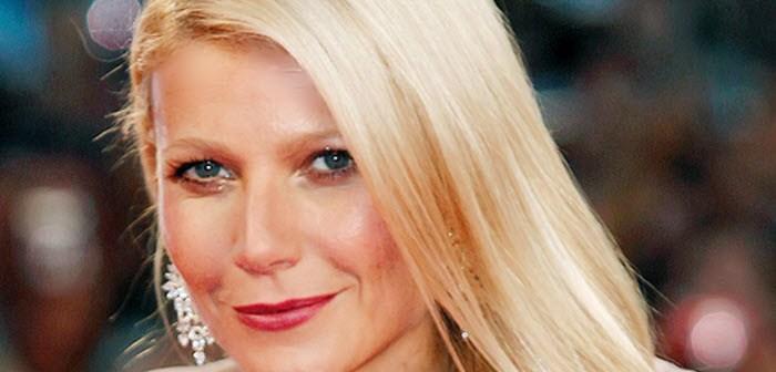 Gwyneth Paltrow beschuldigd van gevaarlijk gezondheidsadvies op haar lifestylewebsite Goop