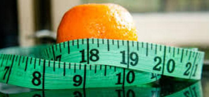 Bijna helft Nederlanders komt kilo's aan tijdens vakantie