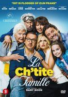 Bienvenue Chez Les Ch'tis Film Complet Youtube : bienvenue, ch'tis, complet, youtube, Vervolg, Bienvenue, Ch'tis, Eindelijk:, CH'TITE, FAMILLE, Binnenkort, Allesoverfilm.nl, Filmrecensies,, Hardware, Reviews,, Nieuws, Meer...
