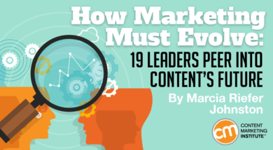 how-marketers-must-evolve-contents-future-390x215