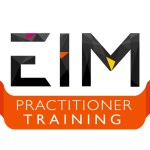 EIM Practitioner Training