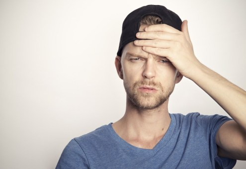 migraine-en-kurkuma