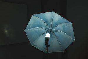 hard en zacht licht fotografie cursus leren online studio thuis