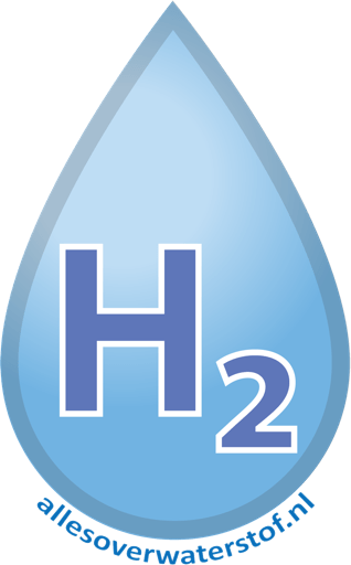 Alles over Waterstof