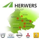 herwers