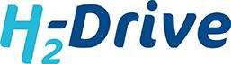 Aftrap project H2-Drive Arnhem @ H2-Drive