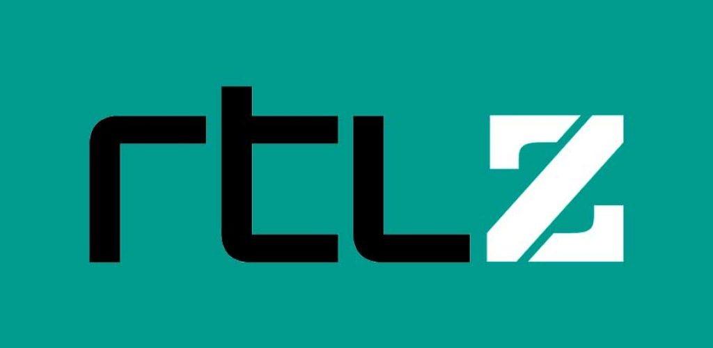 RTL-Z-logo-1-1024x500-1