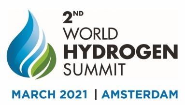 world hydrologo