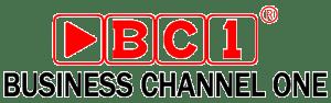 BC1_Website_Logo500x157-300x94