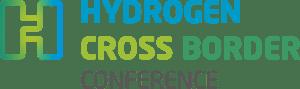 Hydrogen Cross Border Conference @ Online