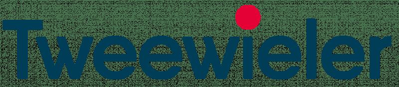 tweewielers-logo-2018_w800_h176_1
