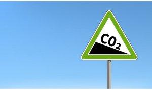 Seminar Waterstof en CO2-reductie @ Building Holland, RAI Amsterdam | Amsterdam | Noord-Holland | Nederland