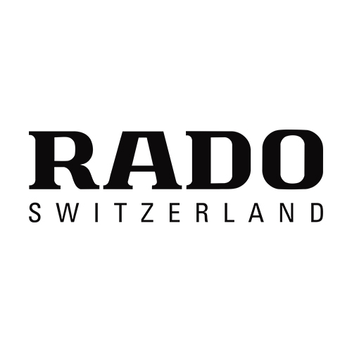 Rado Switzerland Logo