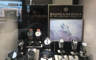 Baume&Mercier Orologi 2
