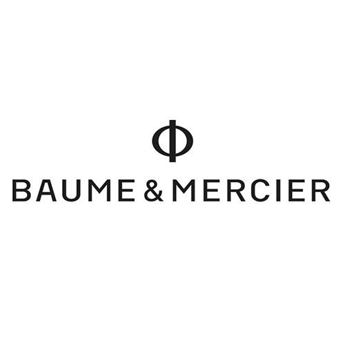 Baume&Mercier Logo