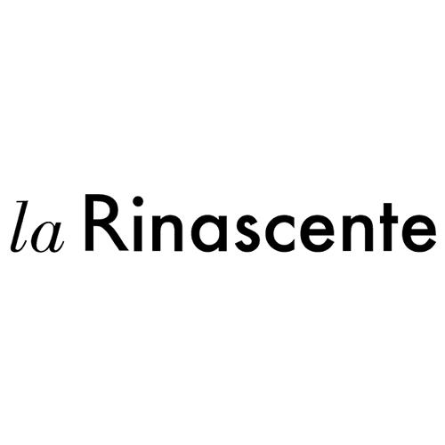 La Rinascente logo