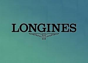 Longines Copertina