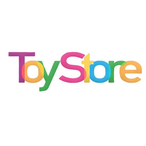 Toystore logo
