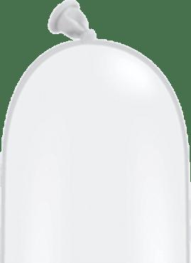 Pearl White 160Q