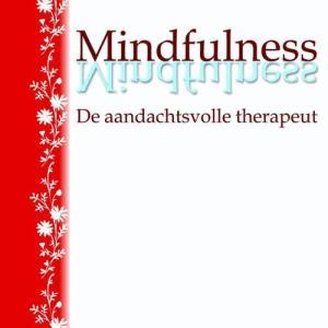 Handboek mindfulness - Monique Hulsbergen - Paperback (9789058756008)