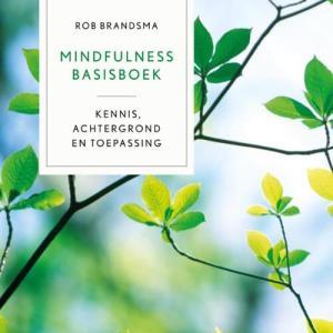 Mindfulness basisboek