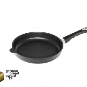AMT Koekenpan Gastroguss 20 cm