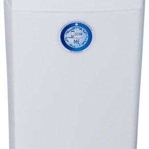 Pentair luxe waterontharder - Kraanfilter - Tot 400 m3 - Waterontkalker - 6-9 personen