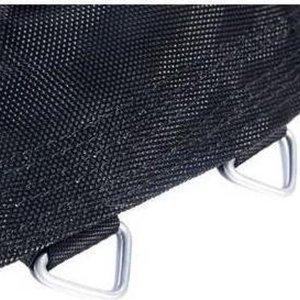 Springmat voor trampoline 305cm (54) | voor veerlengte 16,5 cm