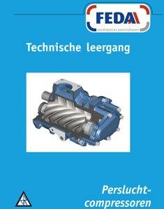 Technische leergang - Persluchtcompressoren