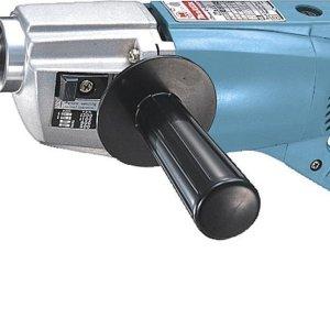 Makita Boormachine 6300-4
