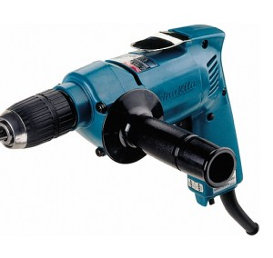 Makita DP4700J Boormachine in Mbox - 510W