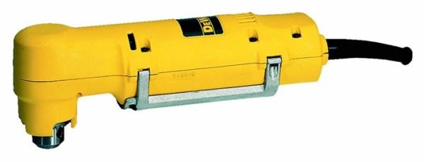 Dewalt Boormachine haaks D21160-QS